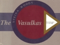 The Vasulkas