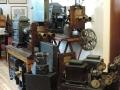 Kinetoscopes